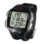 Sigma RC Move / Fitness / meření tepové frekvence / černá (04423-104)