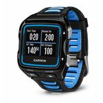 Garmin Forerunner 920 XT HR RUN / GPS sportovní hodinky / černo-modrá (010-01174-30)
