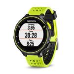 Garmin Forerunner 230 / GPS sportovní hodinky / žlutá (010-03717-52)