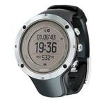 SUUNTO Ambit3 Peak Sapphire / Sportovní hodinky / stříbrno-černá (SS020676000)