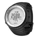 SUUNTO Core Glacier Gray / Sportovní hodinky / černá (SS016636000)