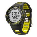 SUUNTO Quest Yellow / Sportovní hodinky / žlutá (SS019158000)