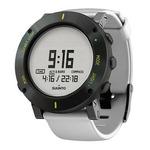 SUUNTO Core White Crush / Sportovní hodinky / černo-bílá (SS020690000)