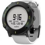 SUUNTO Core Graphite Crush / Sportovní hodinky / černá (SS021372000)