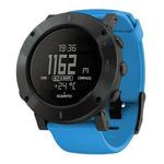 SUUNTO Core Blue Crush / Sportovní hodinky / černo-modrá (SS021373000)