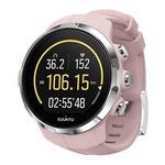 SUUNTO Spartan Sport Sakura / Sportovní hodinky / růžová / výprodej (SS022674000)