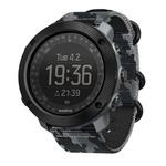 SUUNTO Traverse Alpha Concrete / Sportovní hodinky (SS023446000)