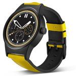 TCL MOVETIME Smartwatch Special Edition / Chytré hodinky / 1.39 / WiFi+BT (MT10G-2GLCE11)