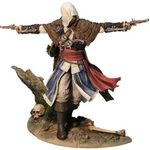 Figurka Assassins Creed 4 Edward Kenway (3307215713204)