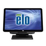 ELO 20X3 / 20 / Pojected capacitive / fan / Win 7 Pro 64 bit / černý (E353206)
