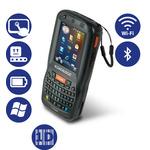 Datalogic Lynx / 1D / BT / Wi-Fi / Qwerty klávesnice / Win Embedded EN (944400004)
