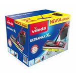 Vileda Ultramax XL set box / plochý mop kbelík (160932-V)