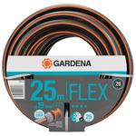 Gardena Comfort 18053-20 Hadice Flex 19 mm (3|4) - Délka 25 m (18053-20)
