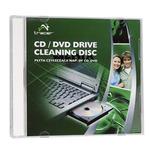 Tracer čisticí sada pro optické mechaniky CD a DVD (TRASRO16506)