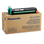 Panasonic KX-CLPK1 / Toner pro tiskárnu KX-CL500 510 / 13.000str / černá (KX-CLPK1)