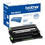 Brother DR-B023 originální fotoválec / HL-B2080DW DCP-B7520DW a MFC-B7715DW / 12.000 stran (DRB023) - Brother DR-B023 - kompatibilní