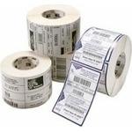 Zebra Z-Perform 1000D papírové etikety 101.6x50.8mm / jádro 19mm / 300ks / balení 1ks (3008870-T.1)