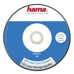 Hama CD čisticí disk (44721-H)