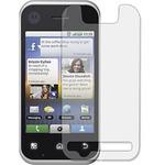 Ochranná fólie pro Motorola Backflip (SCREEN63)