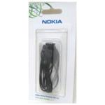 Originální Nokia stereofonní headset WH-102 (jack 3,5 mm) (WH-102)