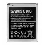 SAMSUNG EB-L1P3DVU baterie 1300mAh pro Samsung Galaxy Fame S6810F (Bulk) (2100085337382)