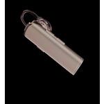 Plantronics Headset Explorer 110 černá / bezdrátový headset / Bluetooth v4.1 (PT0405)