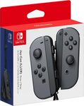 Nintendo Switch Joy-Con Pair šedá (NSP070) - Nintendo Joy-Con Pair