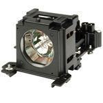 BenQ Lampa CSD module pro W1070+/ W1080ST+ (5J.J9H05.001)