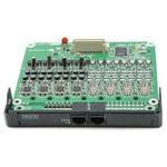 Panasonic KX-NS5173X / Karta 8 analogových vnitřních linek / pro KX-NS500/700 (KX-NS5173X)