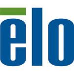 ELO napájecí zdroj pro 15E2 (E395350)