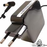ASUS originální adaptér 45W / 19V / bulk (B0A001-00231400)