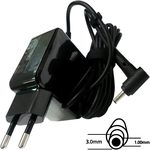 ASUS originální adaptér 33W 19V 2P (3PHI) / pro T200TA / T300FA / T300CHI / černá / bulk (B0A001-00341600.bulk)