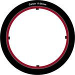 LEE FILTERS Adaptační kroužek pro Canon 14m (SW150C14)