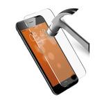 SBS Ultra Tvrzené sklo pro Apple iPhone 7 (8018417227493)