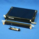 Xerox 108R01122 pásová jednotka pro Phaser 6600 / WorkCentre 6605 / VersaLink C400 a C405 (108R01122)
