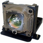 BenQ Lampa CSD module pro MX666 (5J.J9P05.001) - Lampa pro projektor BenQ 5J.J9P05.001, originální