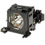 BenQ Lampa CSD module pro MX726 a MW727 (5J.JCM05.001)