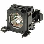 BenQ Lampa CSD module pro W1110 a W2000 (5J.JEE05.001) - Lampa pro projektor BenQ HT2050, origináln