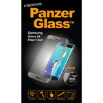 PanzerGlass PREMIUM tvrzené sklo na celý displej pro Samsung Galaxy S6 Edge+ čirá (5711724010248)