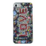 Christian Lacroix Love zadní kryt pro Apple iPhone 7 barevný motiv (3571211349457)
