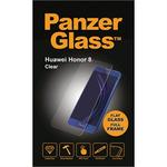 PanzerGlass tvrzené sklo pro Huawei Honor 8 (5711724052576)