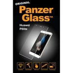 PanzerGlass tvrzené sklo pro Huawei P8 Lite (5711724011269)