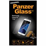 PanzerGlass tvrzené sklo pro Samsung Galaxy S7 (5711724010477)