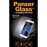 PanzerGlass PET film Ochranná fólie pro Samsung Galaxy S7 (5711724010583)