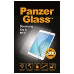 PanzerGlass tvrzené sklo pro Samsung Galaxy Tab A 10.1 (2016) (5711724015687)