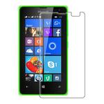 CONNECT IT Glass Shield pro Microsoft Lumia 532 (CI-843)