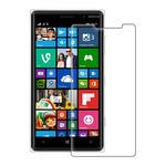 CONNECT IT Glass Shield pro Nokia Lumia 830 (CI-845)