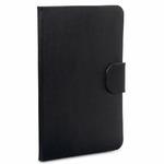 ROZBALENO-Verbatim Folio Note obal / pro Galaxy Note 10.1 / černá (98189)