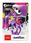 amiibo Splatoon - Inkling Squid (NIFA0099)