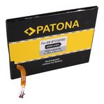 PATONA baterie pro tablet PC Samsung Galaxy Tab 4 7.0 4000mAh 3.8V Li-Pol + nářadí (PT3165)